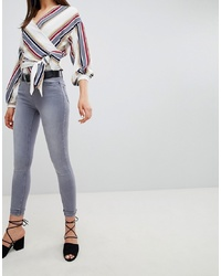 New Look India Super Skinny Jean
