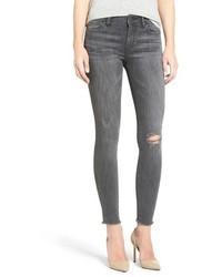 DL1961 Jessica Albax No 3 Instasculpt Skinny Jeans