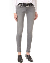 Le skinny de jeanne double jeans medium 1251312