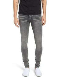 Dr. Denim Supply Co. Leroy Skinny Fit Jeans