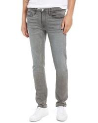 Frame Lhomme Skinny Skinny Fit Jeans