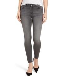 Margaux instasculpt ankle skinny jeans medium 4951567