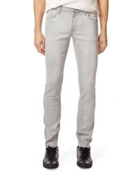 Mick skinny fit jeans medium 8622342