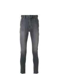 Neuw Rebel Skinny Jeans