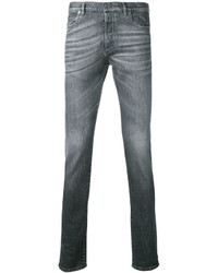 Skinny jeans medium 3768769