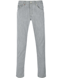 Skinny jeans medium 5035598