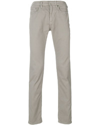 Skinny jeans medium 5054069