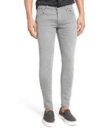rag & bone Standard Issue Fit 1 Skinny Fit Jeans