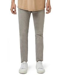 Stretch skinny fit jeans medium 610942