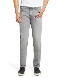 AG Tellis Slim Fit Jeans