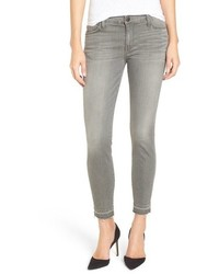 The stiletto ankle skinny jeans medium 793416