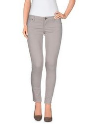 GUESS Casual Pants