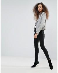 Blank NYC Super Skinny Pants