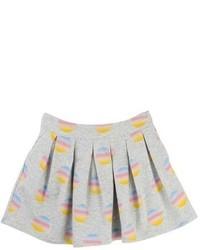 Little Marc Jacobs Big Dots Skirt