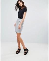 B.young Midi Skirt