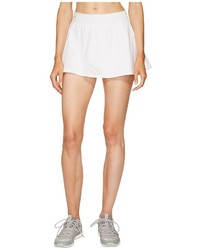 adidas Stella Mccartney Barricade Skirt Skirt