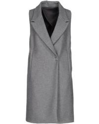 Coats medium 6844491