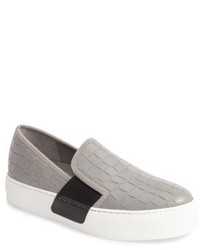 1state waylan slip on sneaker medium 5267207