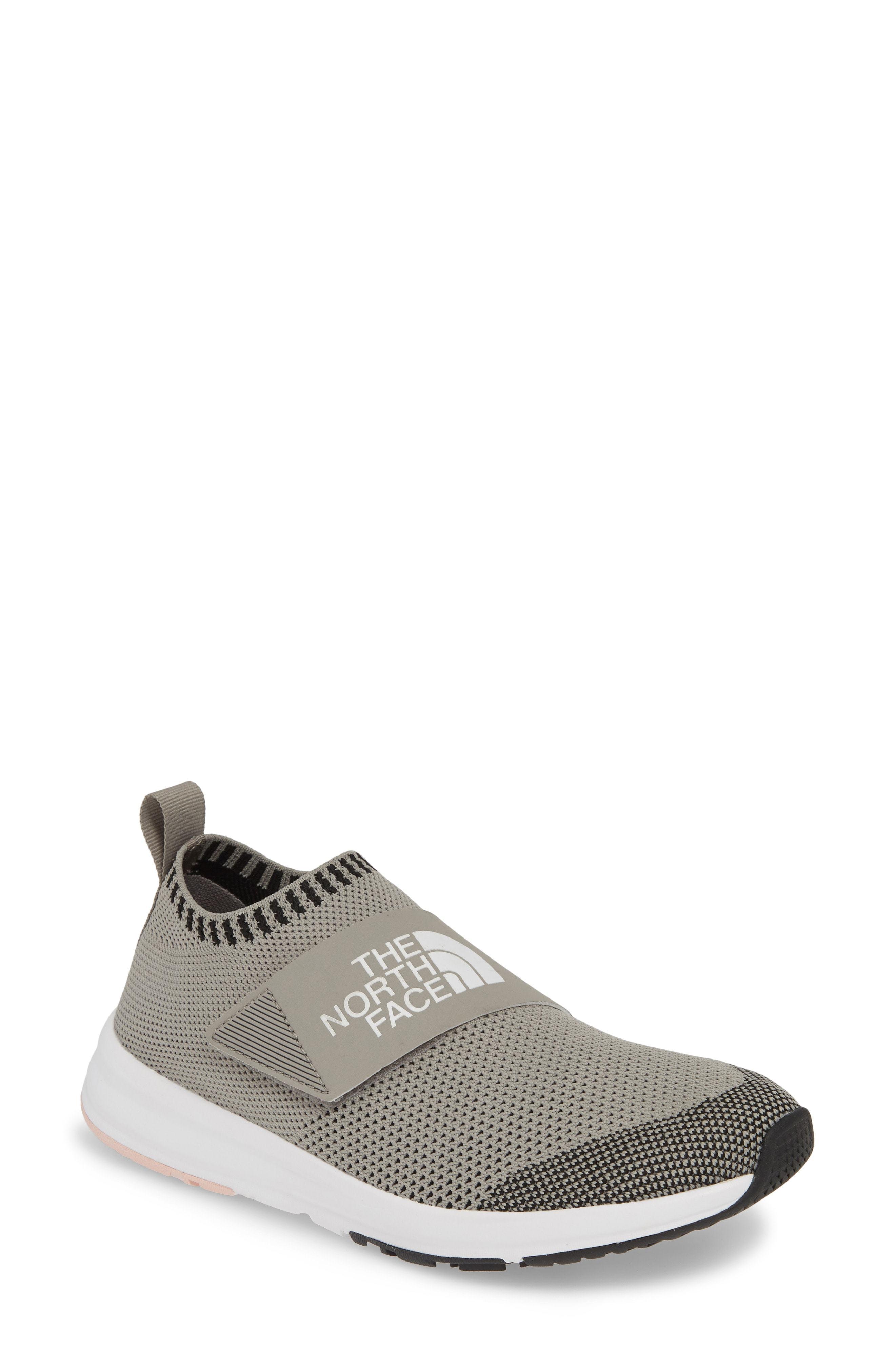 d9f74dc78 Cadman Moc Knit Slip On Sneaker