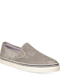 Kenneth Cole Reaction Globe Trotter Sneakers