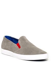 Oliver Sweeney Mabillion Slip On Sneaker
