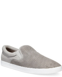 Bar III Malvo Mesh Sneakers
