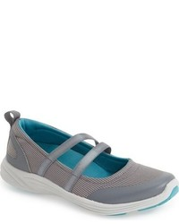 Opal slip on sneaker medium 746528