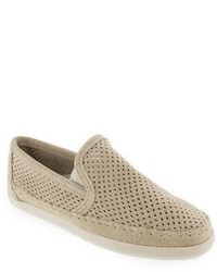 Pacific slip on sneaker medium 3682335