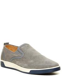 Cole Haan Quincy Slip On Sneaker