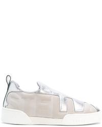 Stella McCartney Stella Slip On Sneakers