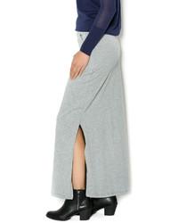 Tonle design maxi skirt medium 465253