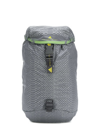 b1a295c01af6 adidas by Stella McCartney Snake Print Effect Backpack