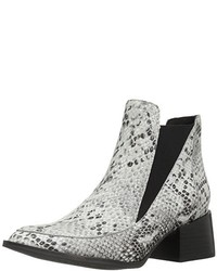 Rico boot ankle bootie medium 1316566