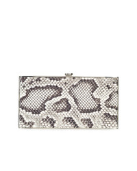 Maldives clutch medium 7486349