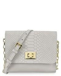 Catie leather crossbody bag medium 3747984