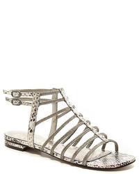 Adrianna Papell Lafayette Gladiator Sandals