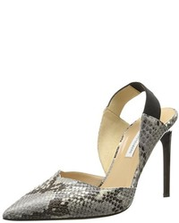 Diane von Furstenberg Blaire Dress Pump