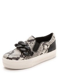 peace love shea tfairfax slip on sneaker where to buy how to wear. Black Bedroom Furniture Sets. Home Design Ideas