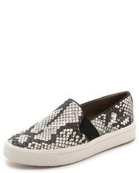 Berlin slip on sneakers medium 185245