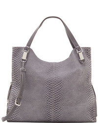 Riley tote medium 424466