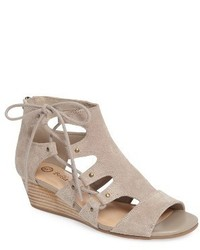 Imani wedge sandal medium 1248213