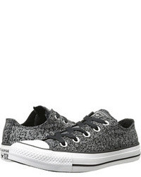 Chuck taylor all star reflective animal print ox medium 111260