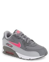 Nike Air Max 90 Training Sneaker