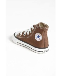 Converse All Star High Top Sneaker