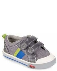 See Kai Run Babys Toddlers Kids Russell Sneakers