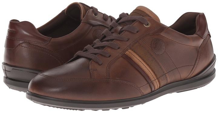 Ecco Chander Modern Sneaker, $150