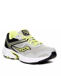 Saucony Cohesion Sneaker Wide Width Available