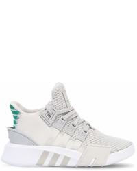 adidas Eqt Basket Advance Mesh Sneakers