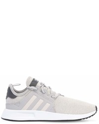 adidas Explorer Mesh Sneakers