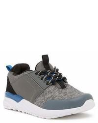 Harper Canyon Lil Jasper Sneaker